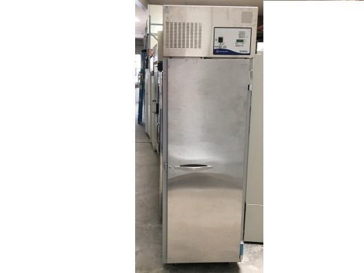 Fisher Scientific MF25SS-SARE-FS -30 Freezer