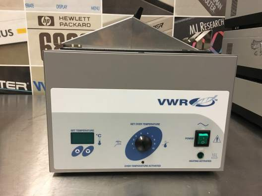 VWR 1224 General Purpose Water Bath