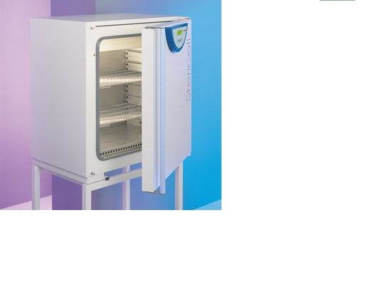 BMT Stericell 111 *NEW* Dry Heat Sterilizer