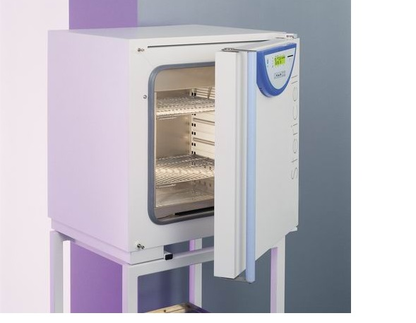 BMT Stericell 22  *NEW* Dry Heat Sterilizer