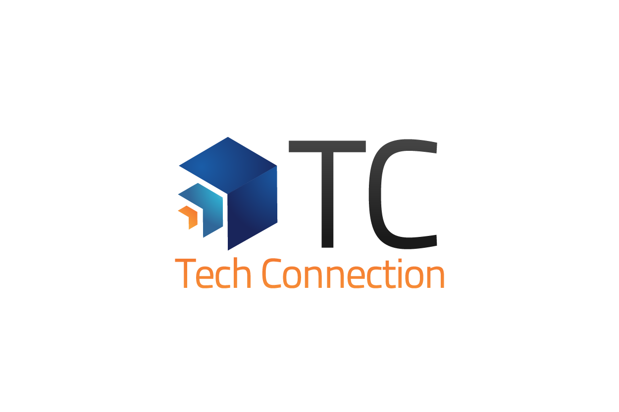 Logo of Tech Connection