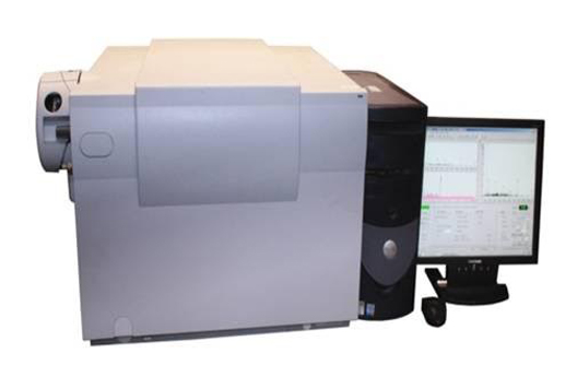 Agilent G2445A LC/MS Trap System