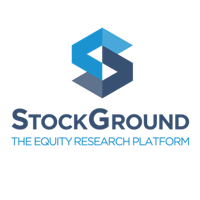 StockGround