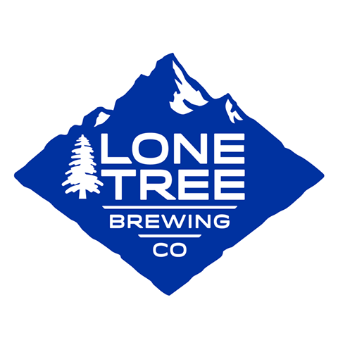 Lone Tree Brewing Co logo