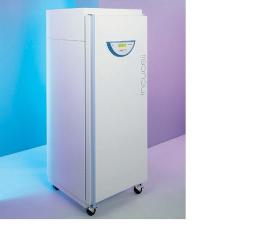 BMT Incucell 404 *NEW* Incubator Oven`