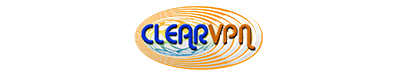 ClearVPN Logo