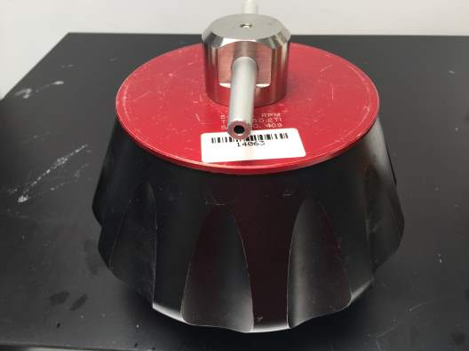 Beckman Coulter 50.2 Ti Rotor