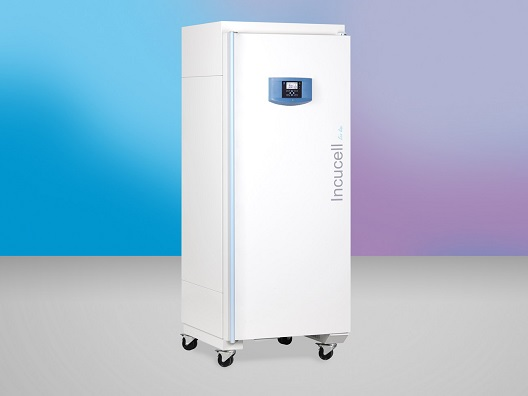 BMT Incucell 404 ECO *NEW* Incubator