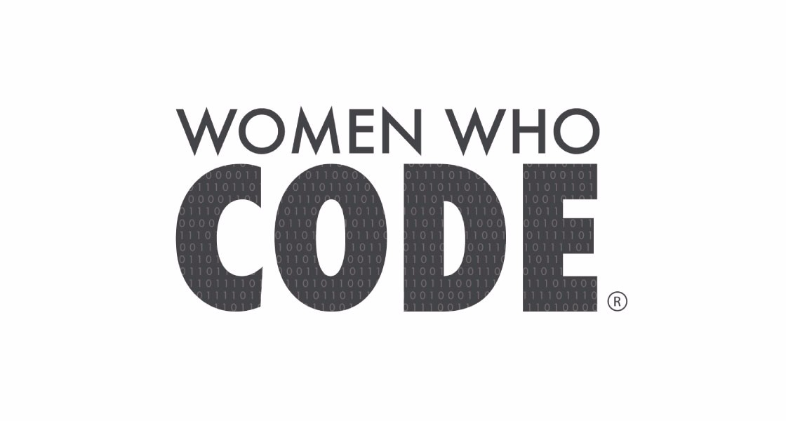 Logo of Women Who Code