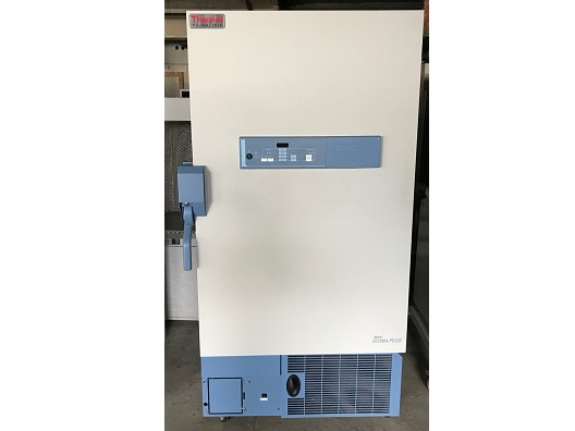 Thermo ULT2186-4-D43 -80 Freezer