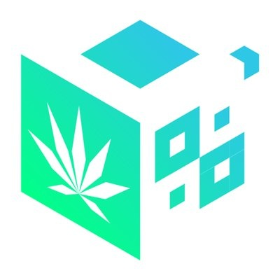 Jibbit Project ICO logo