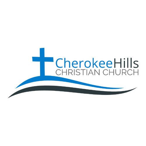 Israel Study Tour - Cherokee Hills Christian Church