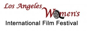 Los Angeles Women's International Film Festival