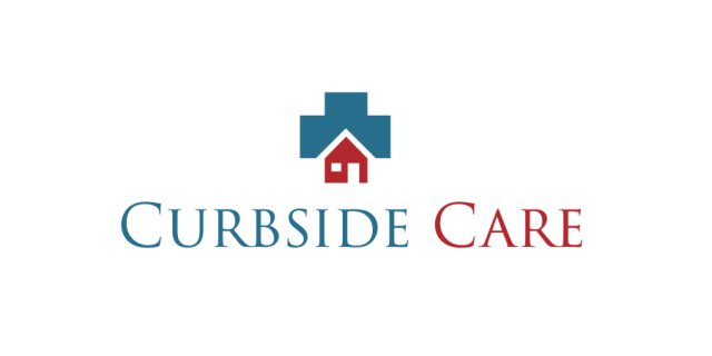 Curbside Care