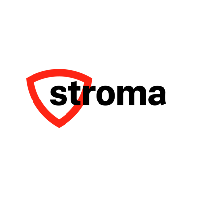 Stroma_web.png