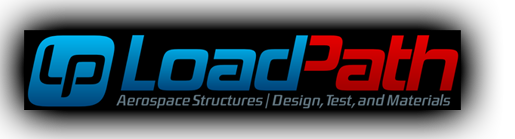 LoadPath logo