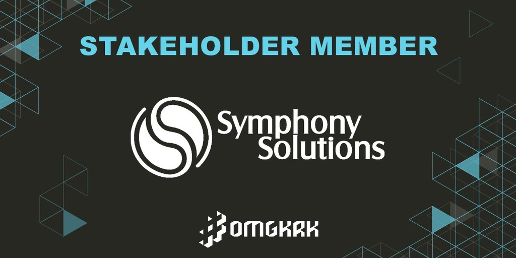 , Foundation Supporting #OMGKRK Membership