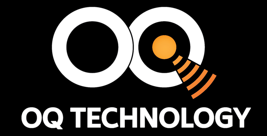 OQ Technology logo