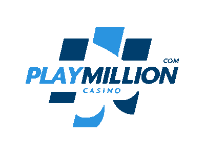 Play Million