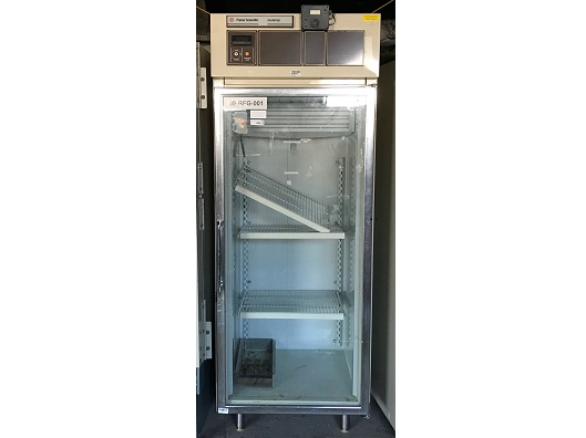 Fisher Scientific 13-988-3260 Chromatography Refrigerator