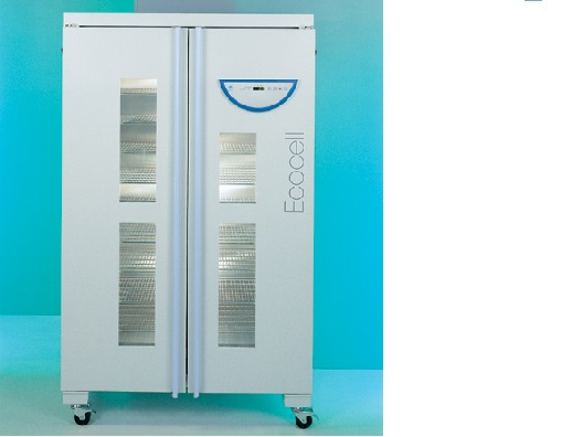 BMT Ecocell 707 ECO  *NEW* Gravity Oven