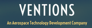 Ventions logo