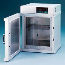 Fisher Scientific 625D Incubator