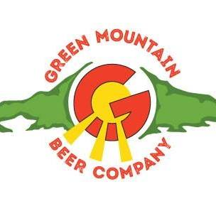 Green Mountain Beer Company logo