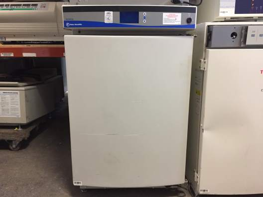 Fisher Scientific FFCO300DABB CO2 Water Jacketed Incubator