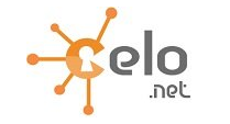 What is reddit's opinion of Celo?
