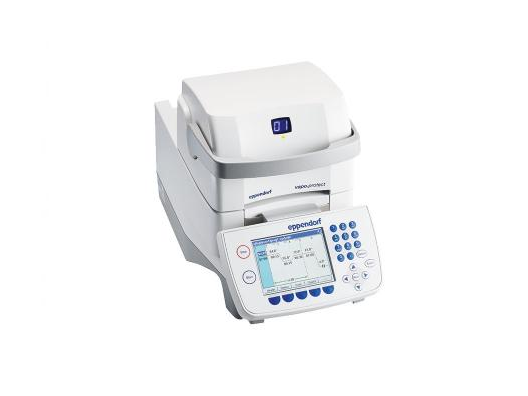 Eppendorf Mastercycler Pro *NEW* PCR / Thermal Cyclers