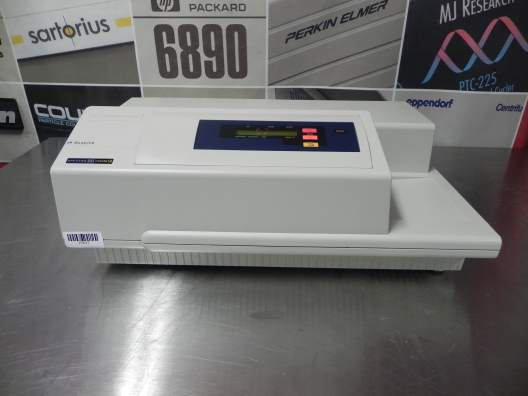 Molecular Devices Spectramax Gemini EM Microplate Fluorescence Readers