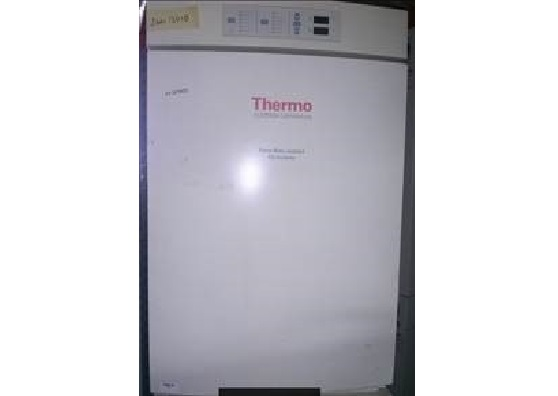 Thermo Forma 3010 CO2 Water Jacketed Incubator