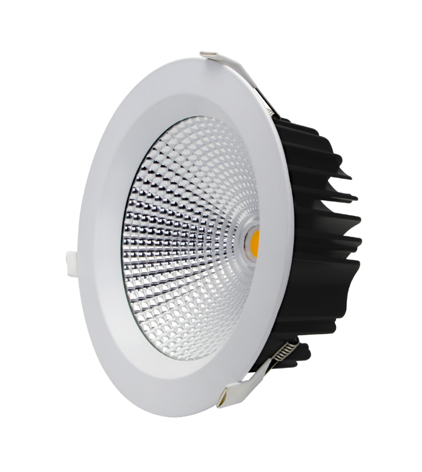 Compact Downlight G2 06.png