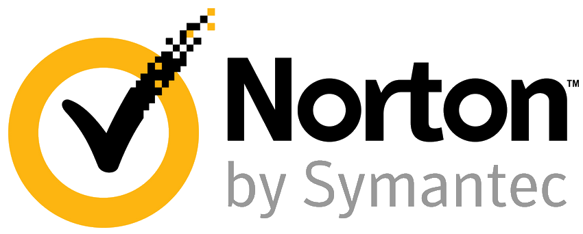 Norton's VPN Logo