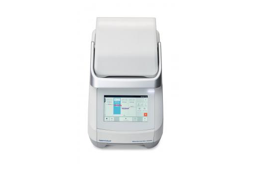 Eppendorf Mastercycler X50i *NEW* PCR / Thermal Cyclers