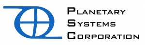 Planetary Systems Corporation