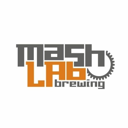 Mash Lab Brewing logo