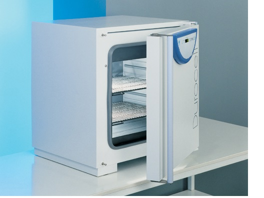 BMT Durocell 55 *NEW* Gravity Oven