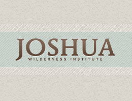 Joshua Wilderness Institute - Israel