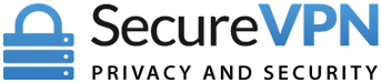 SecureVPN.com Logo