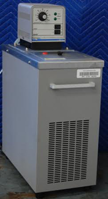 VWR 1162 Heated/ Refrigerated Circulator
