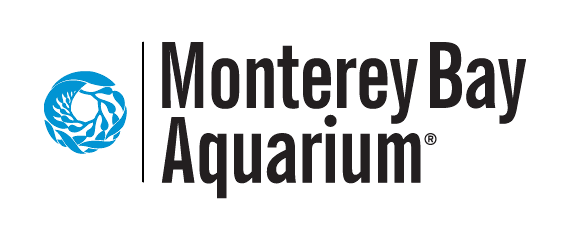 Join Monterey Bay Aquarium In Support Of Measure E