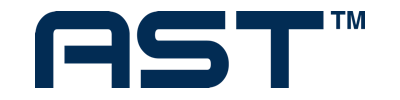 AST&Science logo
