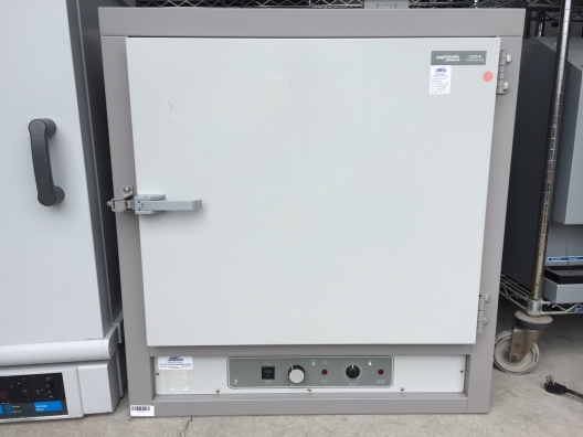 VWR 1370F Mechanical Convection Oven
