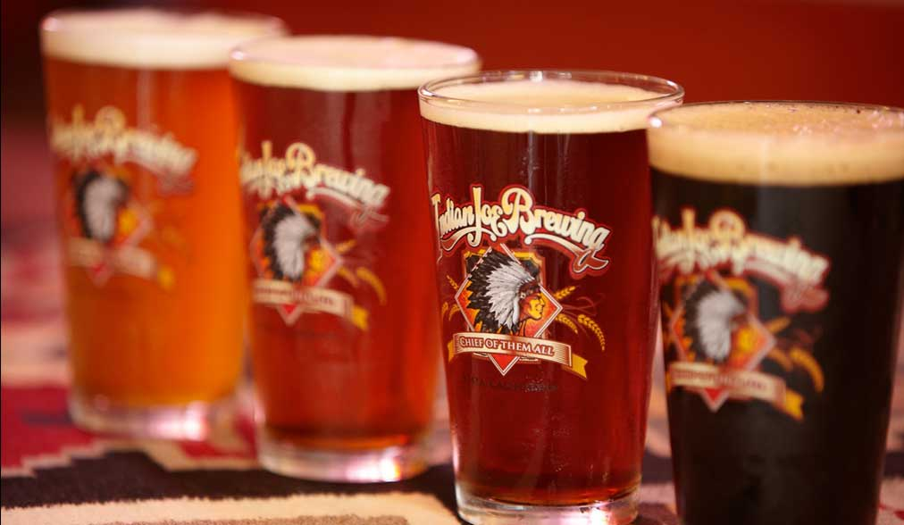 Brewery Cover Picture