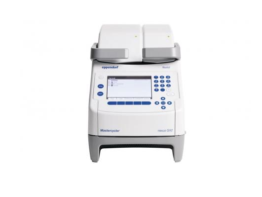 Eppendorf Mastercycler Nexus X2 *NEW* PCR / Thermal Cyclers