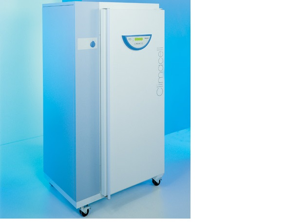 BMT Climacell 404 Mechanical Forced Air Incubator