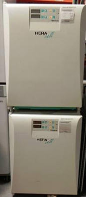 Thermo Scientific HERACell 150 CO2 Incubator