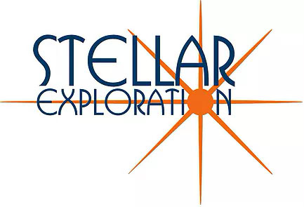 Stellar Exploration logo